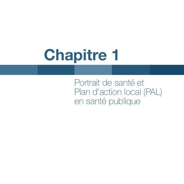 23Réseau local de services de Laval • 2011-2016 Préambule Laval est une «ville-région» où la qualité des interactions ...