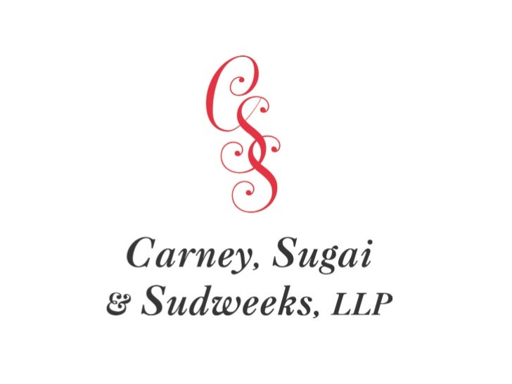 Counselors & Attorneys at Lawprotecting your assets and quality              of life