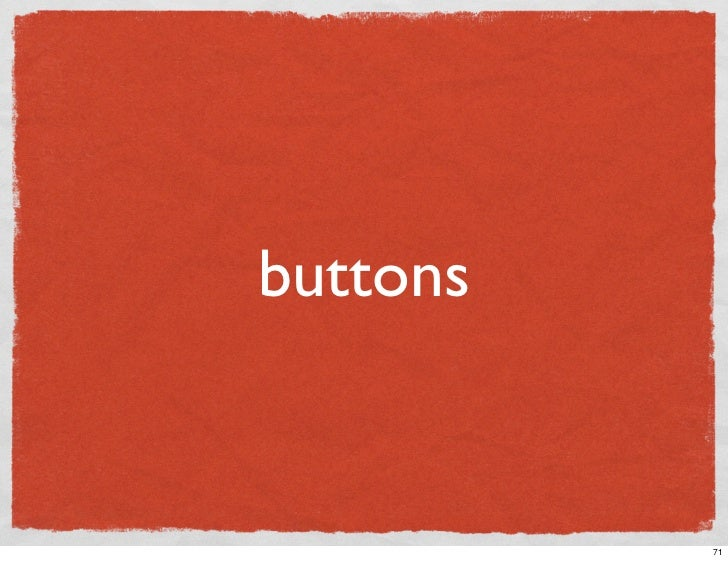 buttons             71