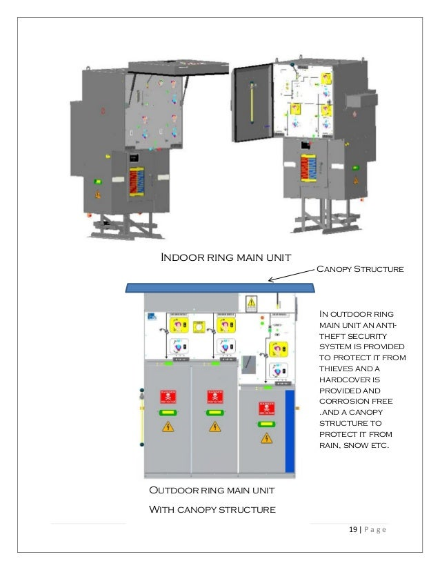 Remarkable Cs Electric Summer Training Report Wiring 101 Cularstreekradiomeanderfmnl