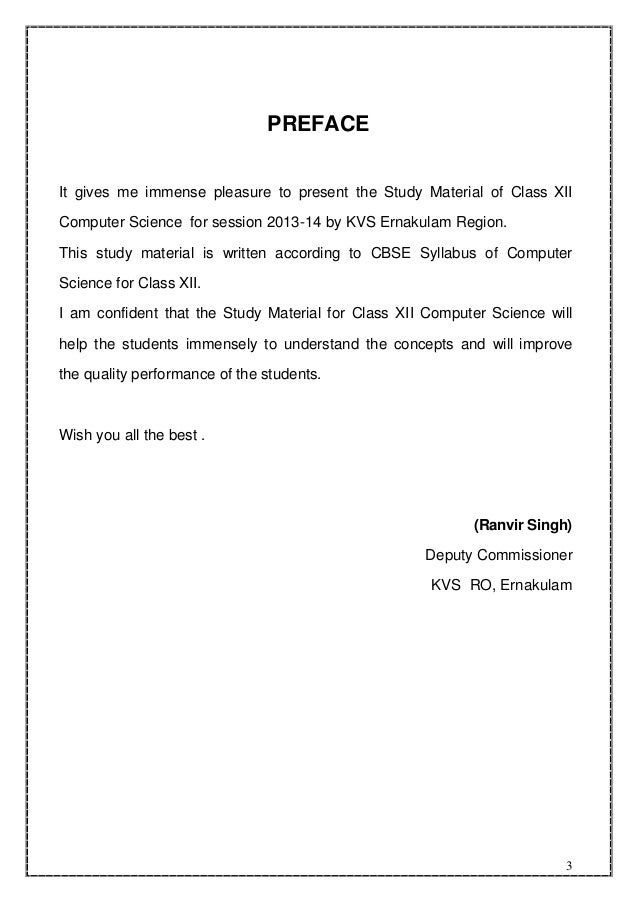 Get Free Study Material for CBSE Board 2019 to 2020 Exam ...