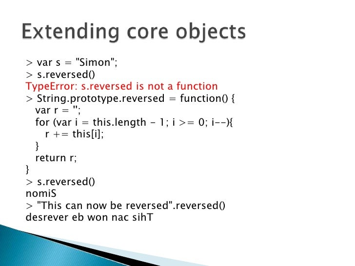 javascript how to get next sibling of object