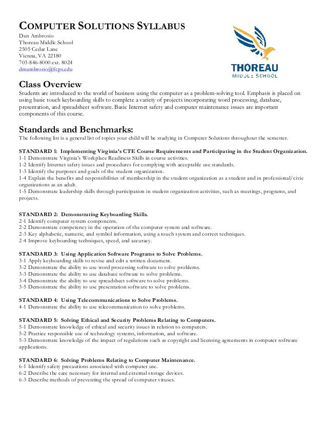 acct3111 2014 syllabus 1 Page 1  pfc-1: plan financial consulting - 1  2014 syllabus  course overview  the qpfc curriculum has been specifically developed for plan professionals who want.