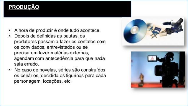 RELEMBRANDO Objetivos da Pré-Produção: • Criar o argumento e elaborar o roteiro do vídeo; • Providenciar o que determina...