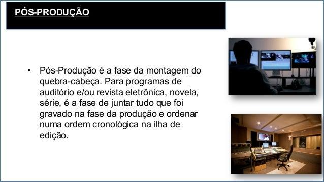 BIBLIOGRAFIA RECOMENDADA Livros: RODRIGUES, Chris. O cinema e a Produção. Rio de janeiro: Lamparina, 2007. Internet: Site ...