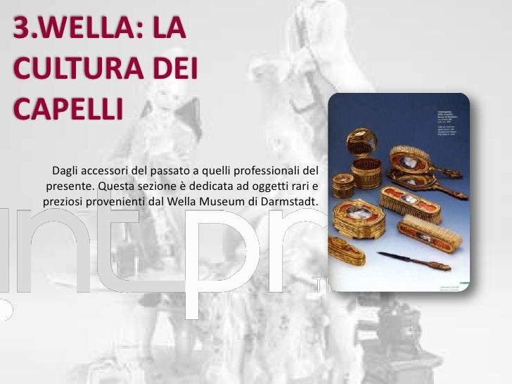 Museo Archeologico Bologna ... 4c433d7a09c3