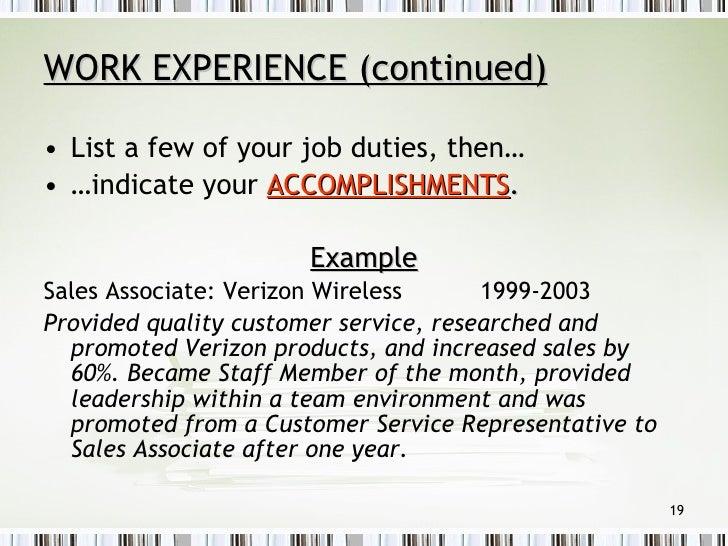 List Of Cna Duties Cna Job Description Resume Job Description Job  Description Resume  Cna Job Description For Resume