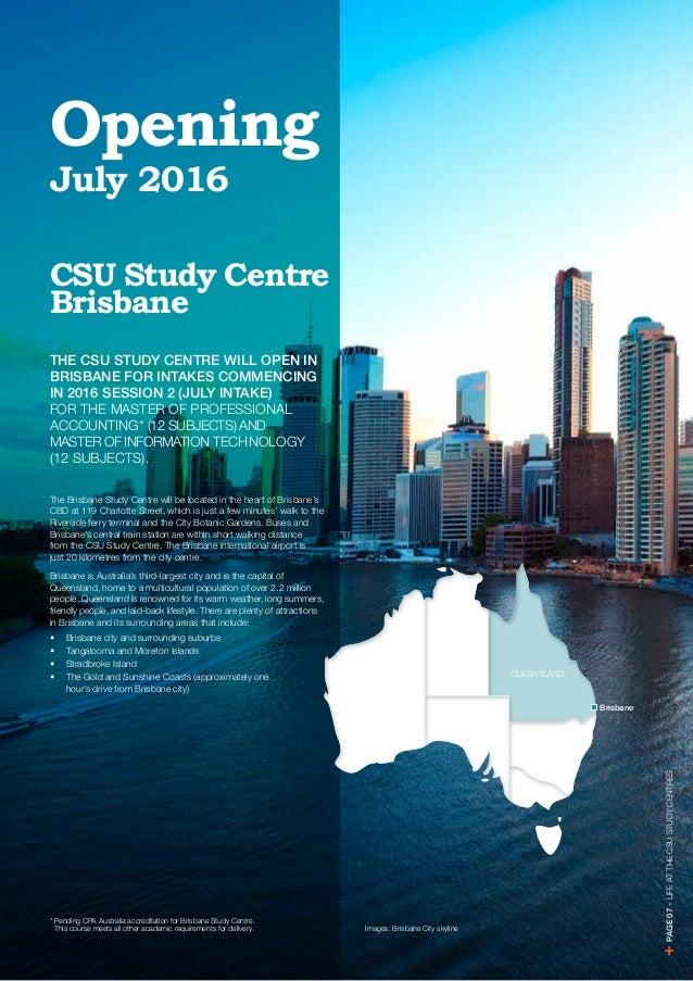 MBA in Australia university,international business ...