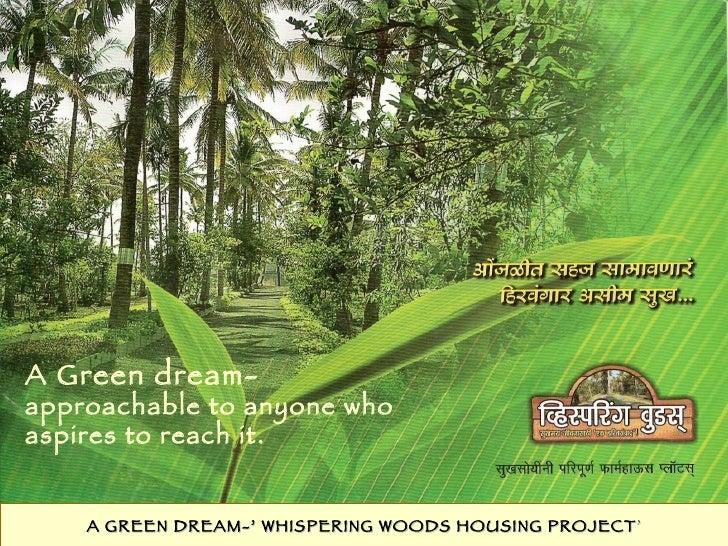 Landscape design beautifully landscaped eco friendly for Eco friendly landscape design
