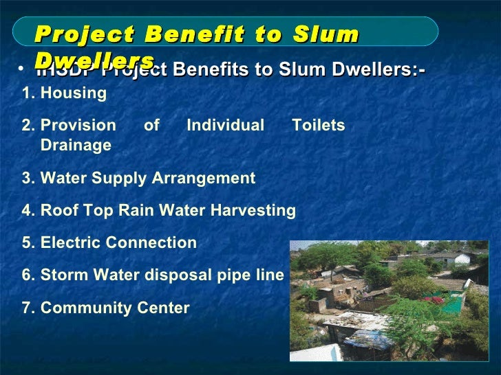 dissertation on slum redevelopment authority Do my essay for me com dissertation on slum redevelopment authority write acknowledgements master thesis why we should help others essay.