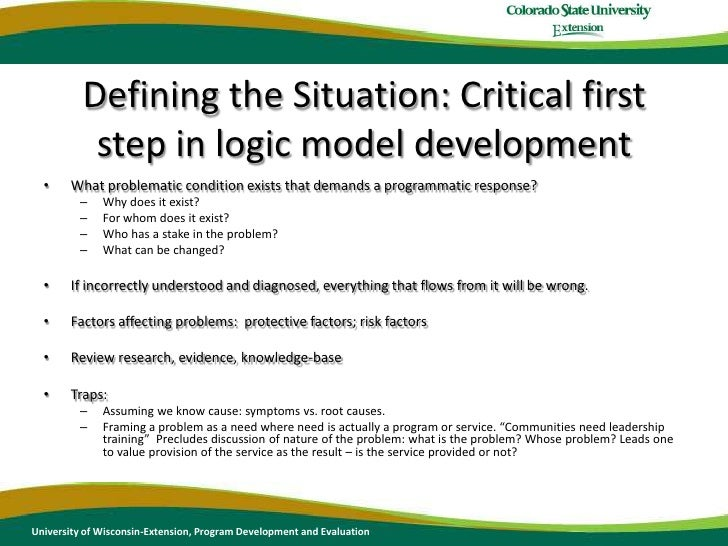 logic and critical thinking csu Cal state la golden 4 course descriptions for the critical thinking requirement per the college's csu critical thinking logical analysis of.