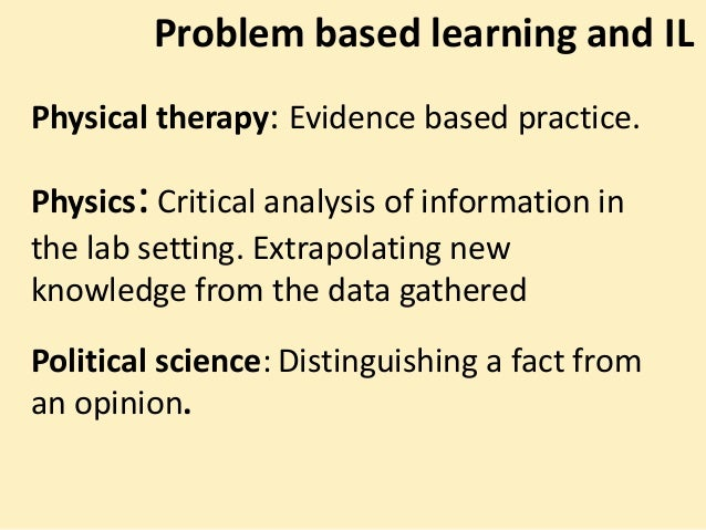 critical thinking courses csulb