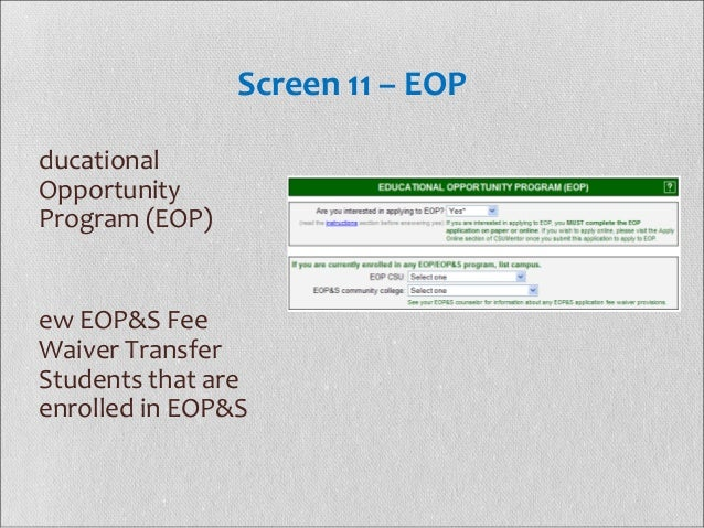 How To Apply Fee Waiver Dbs Online