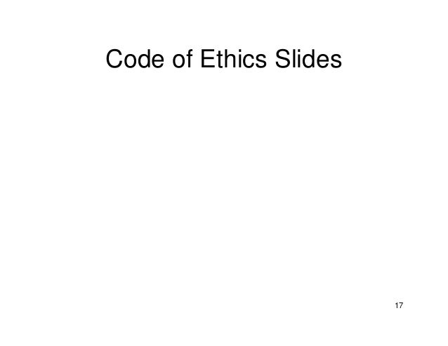 nasw code of ethics in english Professional ethics are at the core of social work the profession has an obligation to articulate its basic values, ethical principles, and ethical standards the nasw code of ethics sets forth these values, principles, and standards to guide social workers' conduct the code is relevant to all social workers and social work.