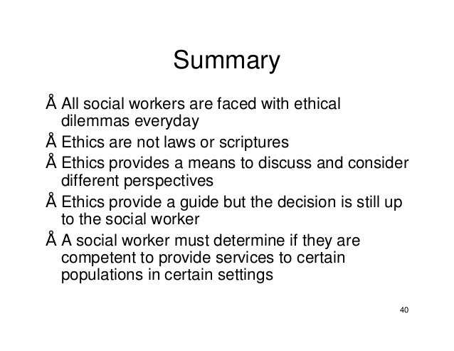 an overview of an ethical issue of the society and the beliefs of aristotle Aristotle conceives of ethical theory as a field distinct from the theoretical sciences its methodology must match its subject matter—good action—and must respect the fact that in this field many generalizations hold only for the most part.