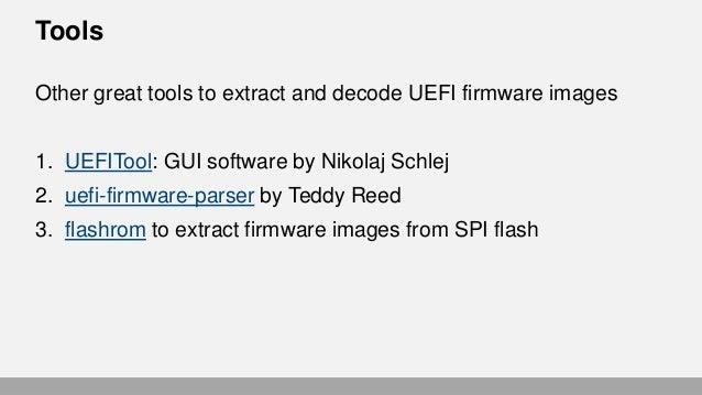 Csw2017 bazhaniuk exploring_yoursystemdeeper_updated