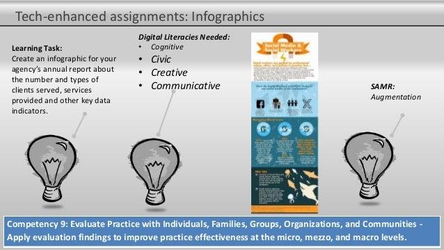 essay marketing planning narrative