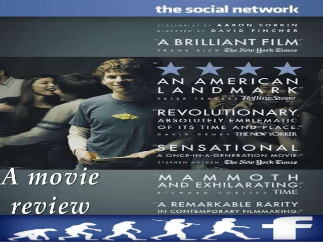 summary social network Plot summary in 2003, harvard undergrad and computer genius mark zuckerberg (jesse eisenberg) begins work on a new concept that eventually turns into the global social network known as facebook .