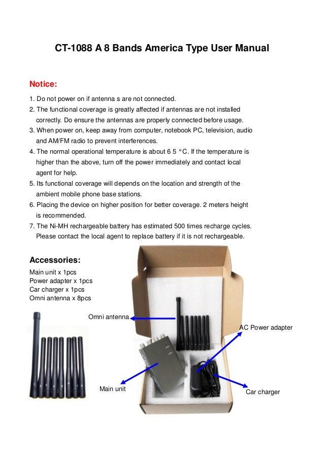 ijust s user manual pdf