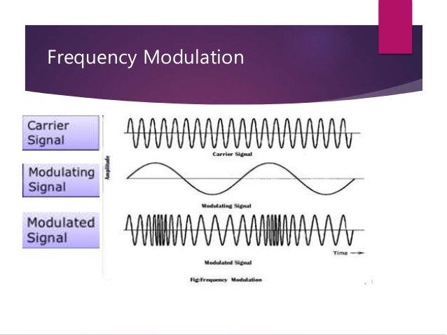 Brilliant Frequency Modulation Wiring Cloud Aboleophagdienstapotheekhoekschewaardnl