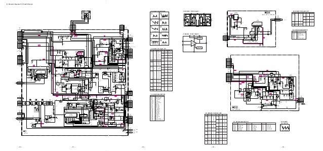 lg tv schematic diagram ph meter circuit radio wiring diagram led tv lg crt tv model ct 21q92ke lg tv schematic diagram ph meter circuit radio wiring diagram led tv