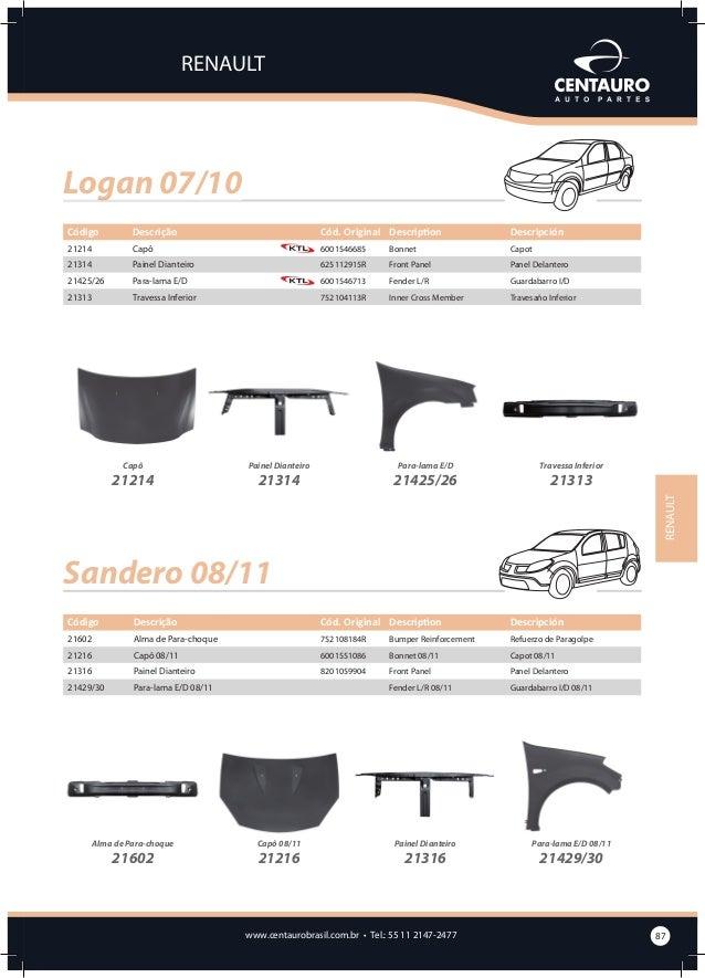 Ct catalogo-linha-leve-2013 ftp