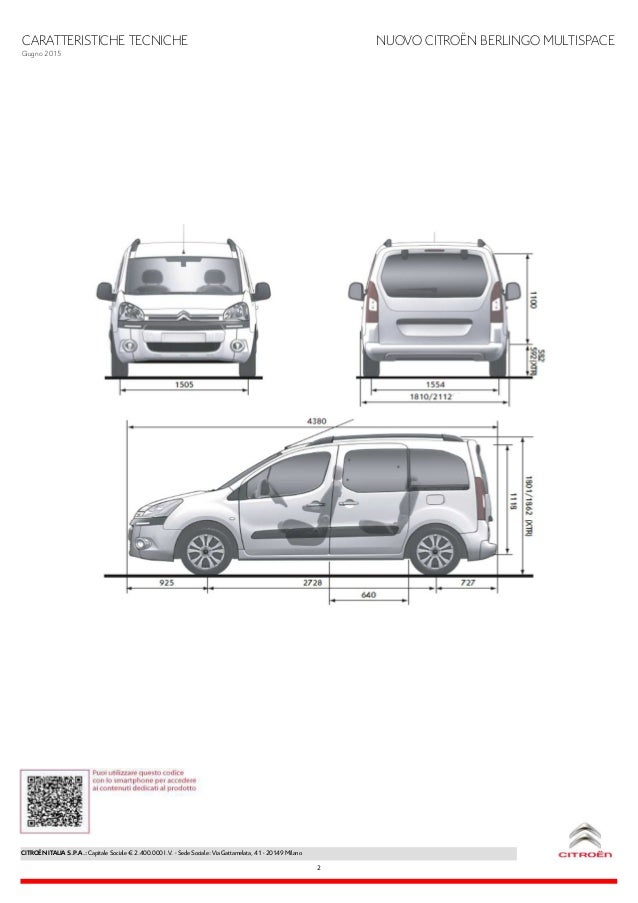 Ct nuovo berlingo-multispace-2015-06 tt