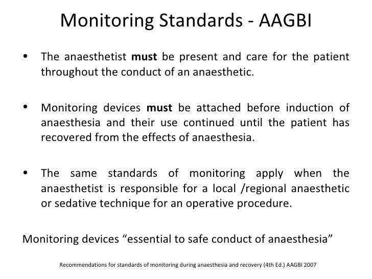 Ct1 Basic Monitoring Slide 2