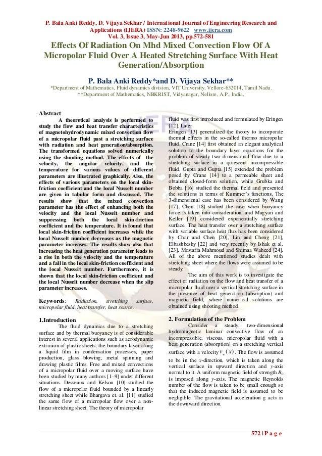 P. Bala Anki Reddy, D. Vijaya Sekhar / International Journal of Engineering Research andApplications (IJERA) ISSN: 2248-96...