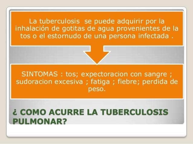 Alumno (a):Caparachin VelasquezLleyRol: FarmacéuticoActividad:¿Qué es la tuberculosismultirresistente y la tuberculosisext...
