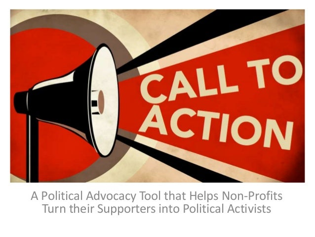 how to change call to action on facebook ad