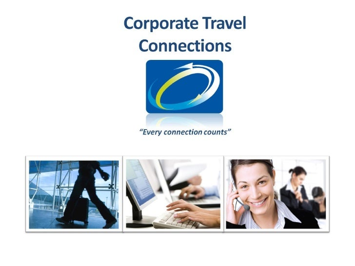 Delivering  value  to  corporate  travellers.