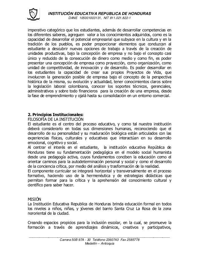 Cátedra de  emprendimiento 2014 Slide 3