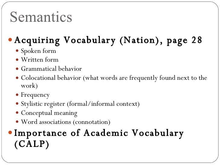 It S Raining Cats And Dogs Semantics