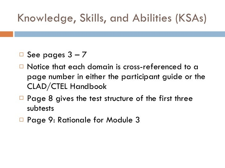 study guide module3 discusion questions Require approximately 4 weeks of study and module 3 will require as responses to questions and discussion of issues is of this study guide.
