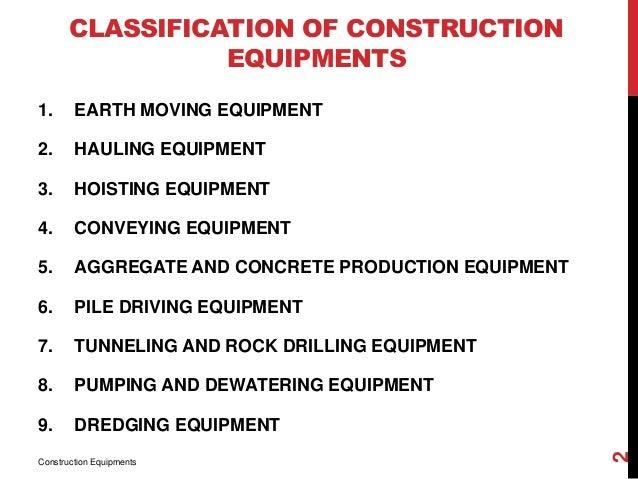 Building construction,ppt.