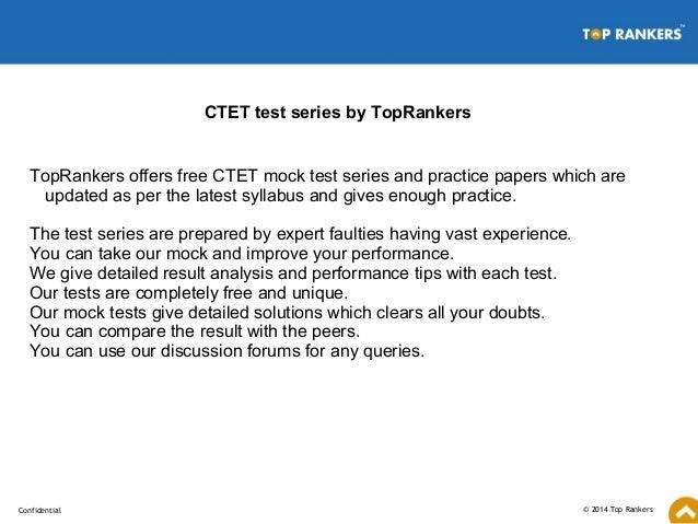 series 7 practice test pdf