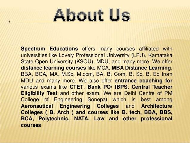 CTET Coaching in Delhi Slide 2