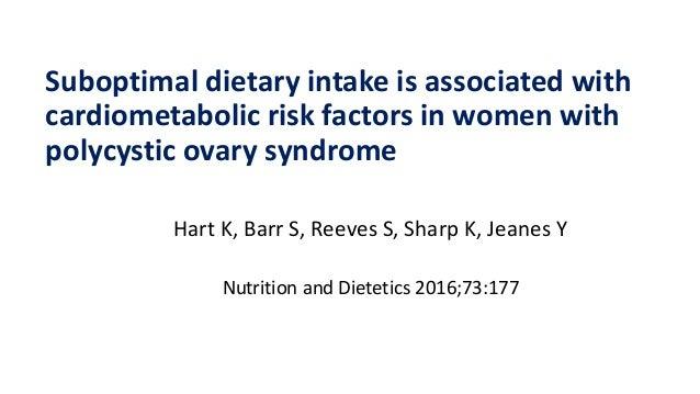 Mujeres infértiles SOP Sobrepeso/obesidad N= 149 Modificación estilo de vida ACOS CTEV + ACOS Inductor de ovulación: clomi...