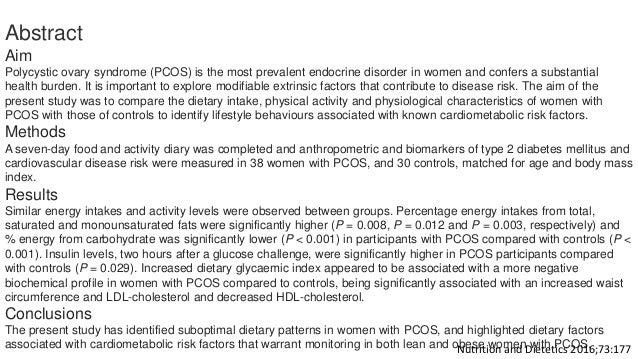 CTEV con pérdida de 7% del peso corporal • Reemplazo de comidas con frutas y verduras (Restricción 500Kcal/día) • Activida...