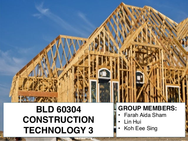 PREFABRICATED TIMBER FRAMING SYSTEM