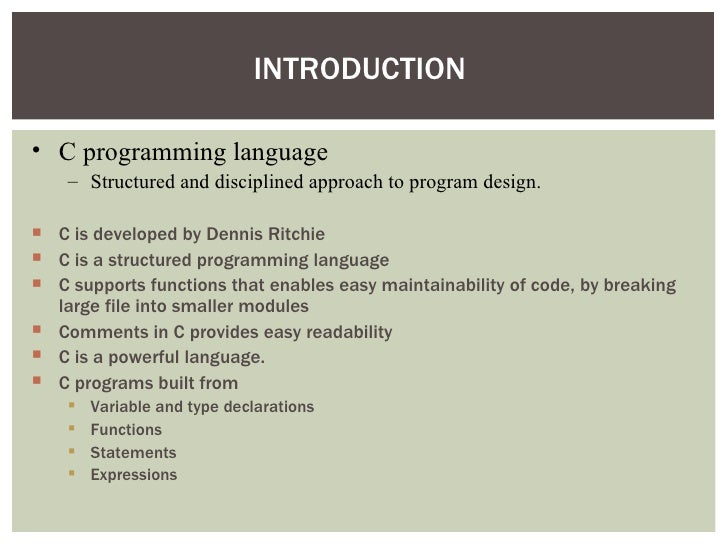 The difference between procedural and object-oriented programming.