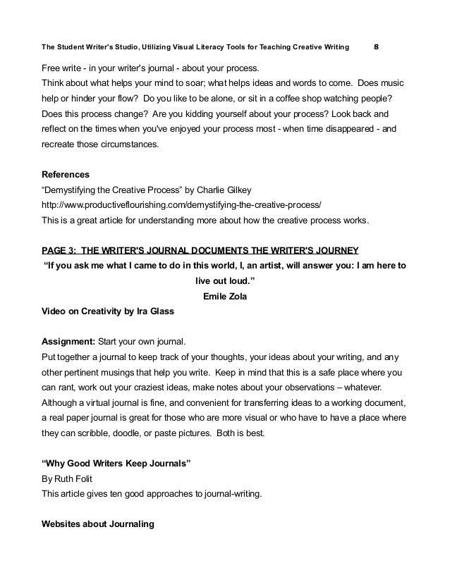 Richards Search And Seizure DBQ Essay Sample