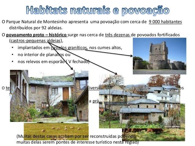 O processo de romanização implicou mudanças estruturais.Alguns dos antigos castros foram abandonados,• surgindo uma rede d...
