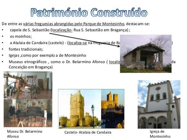 A lorga de Dine localiza-se Rua da Igreja no concelho de Vinhais .É uma cavidade funerária, ocupada durante o Calcolítico ...