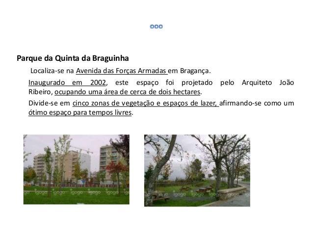 """• Passeio de BTT pelo Parque Natural de Montesinho• Caminhada """" o Bico do Patelo""""• Escalada- rapel-slide• Percursos perdes..."""
