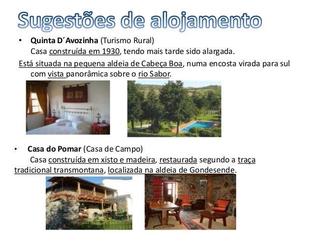 • Hotel IBIS (Hotel **)Situado no centro da cidade, com acesso direto ao IP4.• Cepo Verde (Parque de Campismo **)Localizad...