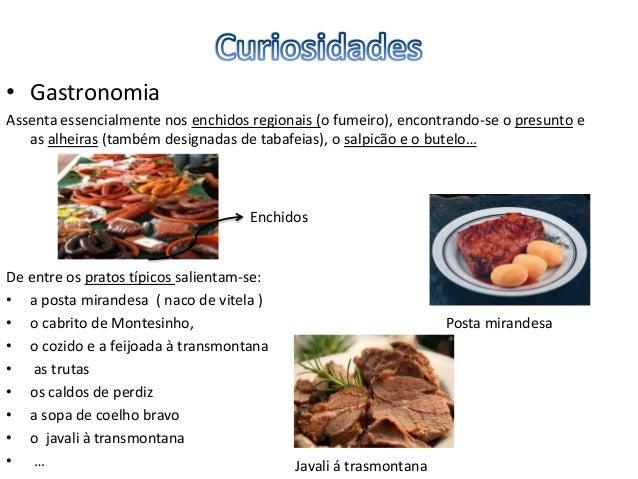 Trabalho elaborado por:Cátia Vanessa Gonçalves Oliveira Nº03 10ºTARDisciplina: ADRMódulo 08- Áreas ProtegidasAgrupamento d...