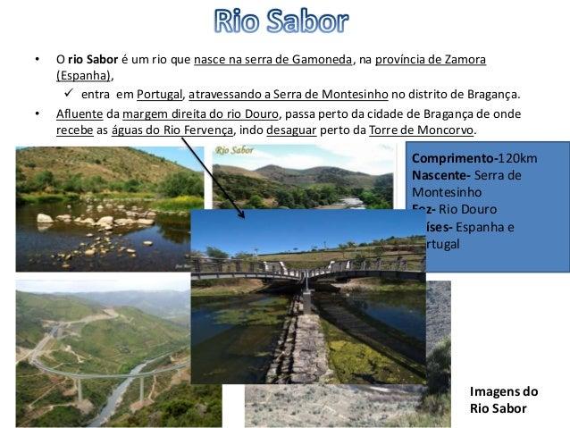 Descrição:• Esta obra insere-se no Plano Nacional de Barragens de Elevado Potencial Hidroelétrico e entrará emfuncionament...