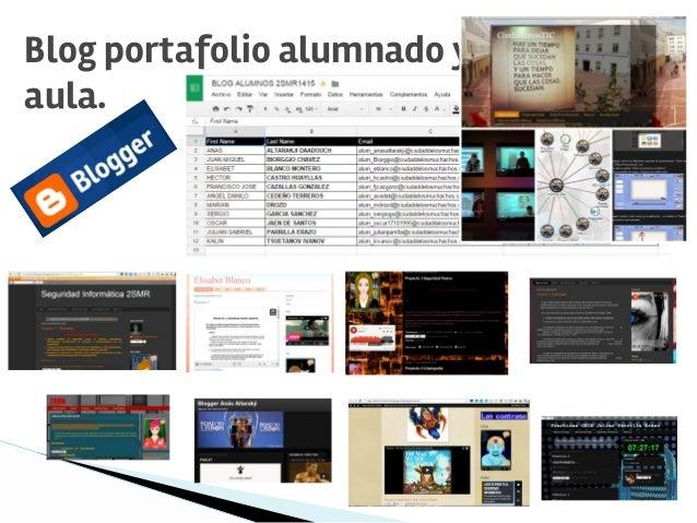 PruebaenGoogle classroomy corrección automáticacon flubaroo https://youtu.be/25yF0weGtbY http://www.flubaroo.com/hc OPCION...